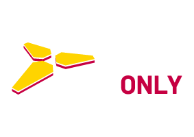 gameonly.pl
