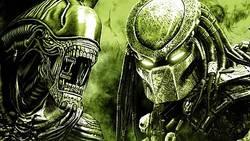 Recenzja Aliens vs Predator