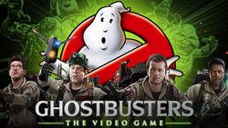 Recenzja Ghostbusters: The Video Game