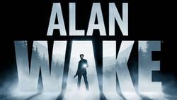 Recenzja Alan Wake