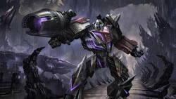 Zbliża się zapowiedź kolejnej części Transformers?