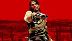 Recenzja Red Dead Redemption