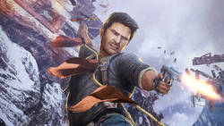 Recenzja Uncharted 2: Among Thieves