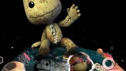 LittleBigPlanet 3 w produkcji?