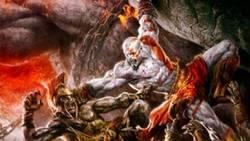 Santa Monica o Puszce Pandory? Zapowiedź God of War 4 już jutro?