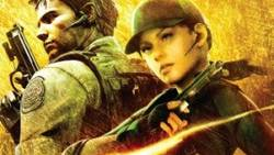 Resident Evil: Revelations pojawi się na X360 i PS3?