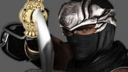 Oto okłada Ninja Gaiden 3