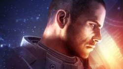 Mass Effect 3 będzie miał wiele dodatków
