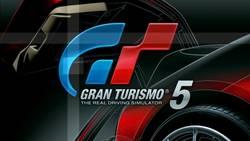 Recenzja Gran Turismo 5