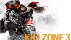 Recenzja Killzone 3