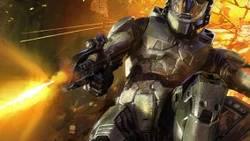 Halo 4: Forward Unto Dawn zapowiedziane