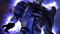 Mass Effect 3 dłuższy od poprzednika