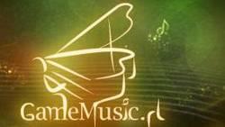 Płyta Symphonic Fantasies z podpisem kompozytora do zgarnięcia na GameMusic.pl!