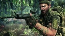 Call of Duty: Black Ops 2 prawie pewne