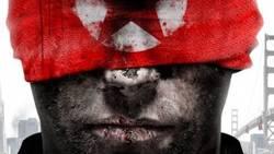 THQ zapowiada Homefront Ultimate Edition