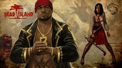 Recenzja Dead Island