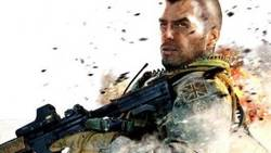 Sledgehammer Games tworzy nowego Call of Duty
