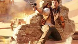 Recenzja Uncharted 3: Oszustwo Drake'a