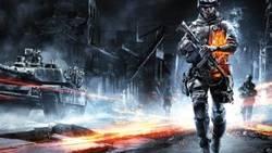 Electronic Arts ma poważne problemy?