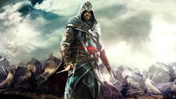 Recenzja Assassin's Creed: Revelations