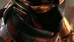Data premiery i dodatki do Ninja Gaiden Sigma Plus