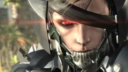 Nowe informacje o Metal Gear Rising