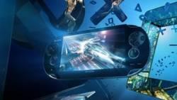 Ciesz się grami na PS Vita oraz PS3. Płacisz raz, grasz podwójnie!