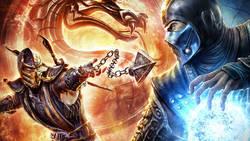 Mortal Kombat Komplete Edition potwierdzone, jest data premiery
