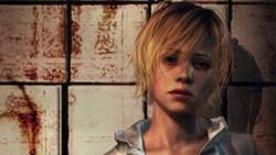 Silent Hill HD Collection w dystrybucji cyfrowej?