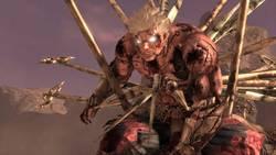 Forumowicze GameOnly o Asura's Wrath