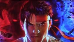 Wyciekła pełna lista postaci do Street Fighter X Tekken