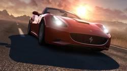Marzenia się spełniają, a szczególnie te z dzieciństwa - Test Drive Ferrari oficjalnie
