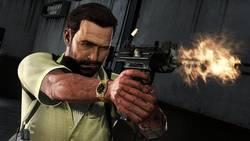 Max Payne 3 oficjalnie opóźniony