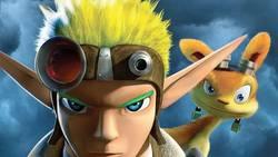 Wspomnienia Naughty Dog o Jak & Daxter
