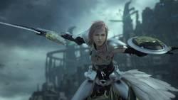 Plotki na temat DLC do Final Fantasy XIII-2