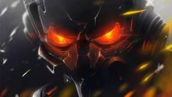 Zapowiedź Killzone 4 już za parę dni?