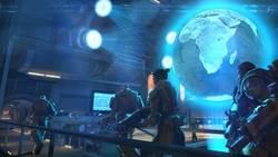 Sprawdź demko XCOM: Enemy Unknown już teraz