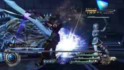 Data pojawienia się z DLC z Lightning ujawiona