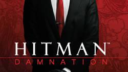 Hitman Damnation prequelem do Absolution