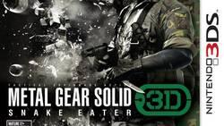 Znamy datę premiery Snake Eatera 3D w Europie
