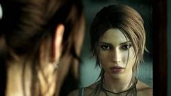 Nintendo może pomarzyć o Tomb Raiderze