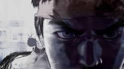Street Fighter X Tekken - Nowe postaci w akcji