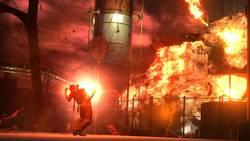 13 gier, które powinny być zapowiedziane w 2012