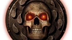 Tajemnicze odliczanie na stronie Baldur's Gate: Enhanced Edition
