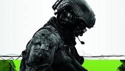 Nowy Modern Warfare coraz bardziej prawdopodobny