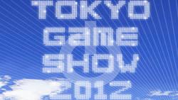Zapowiedziano tegoroczne targi Tokyo Game Show