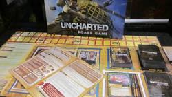 Nowe Uncharted pojawi się w czerwcu!