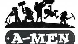 Promocje cenowe na A-Men
