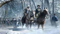 Gameplay Assassin's Creed 3 z komentarzem twórców