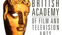 Nagrody BAFTA rozdane. Jakie gry zdobyły ją w tym roku? [PORTAL rządzi]
